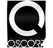 oscorp Poster