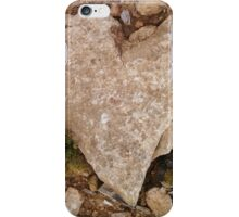 Palisade Heart iPhone Case/Skin