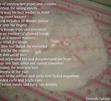 Night Custodian by Adrena87