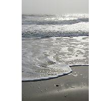 Ocean's Ten Photographic Print
