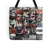 Everything That Shines Ain't Always Gonna Be Gold Tote Bag