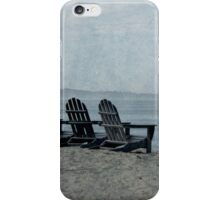 I've Got Dreams To Remember iPhone Case/Skin