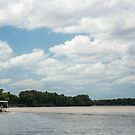 Adelaide River by Candice84