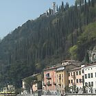 maderno (lake garda/italy) by srphotos