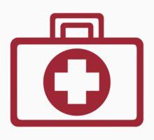 Doctor bag by Designzz