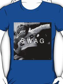 Swag Monkey T-Shirt