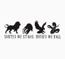 Unity has never been more important. Kids Clothes