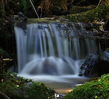 Cement creek 1 by KeepsakesPhotography Michael Rowley