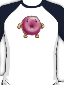 MAD donut  T-Shirt