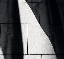 Shadow by Ulf Buschmann