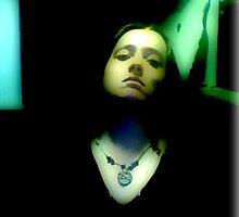 Soul Reaper by xDarkAurorax