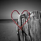 ! ♥♥Hearts and Poetry♥♥ !