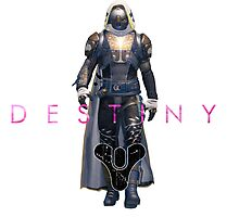 Destiny by nick5509