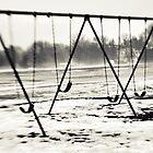Empty by Shawn