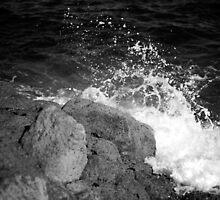 Ocean Spray by korm87