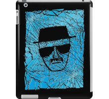 The Ice Man iPad Case/Skin