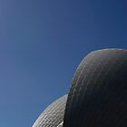 Opera House 02 - Sydney 06 by wazzateh