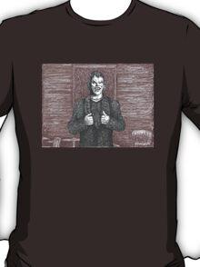 The Harvest - Luke T-Shirt