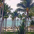 Punta Cana by kkphoto1