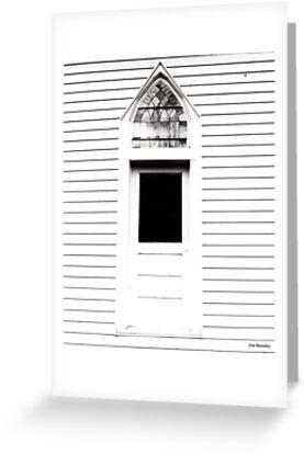 Church Door by © Joe  Beasley IPA