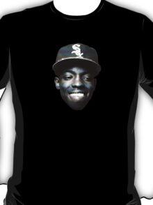 Bobby Shmurda - Chicago White Sox  T-Shirt