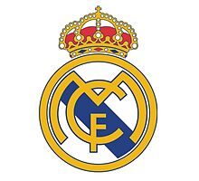Real Madrid. Real. Soccer. Football. Team. Spain by 2monthsoff