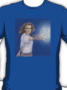 Revelations - Gwendolyn Post - BtVS T-Shirt