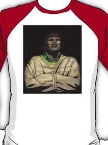 Helpless - Kralik - BtVS T-Shirt
