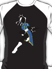 iChunLi T-Shirt
