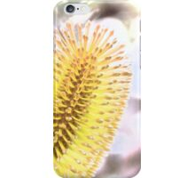 Bright and beautiful iPhone Case/Skin