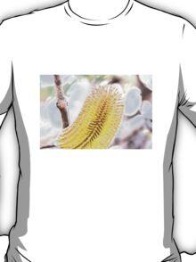 Bright and beautiful T-Shirt