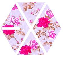 EXO - Floral by agShop