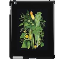 Colleen's First Pick iPad Case/Skin