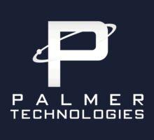 Palmer Technologies by Divum