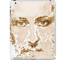Jesus iPad Case/Skin