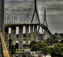 puente 1 by tuetano