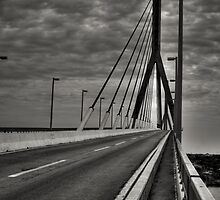 puente 2 by tuetano