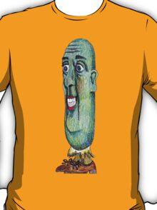 Mr. Pickle T-Shirt