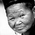 lovely wrinkles by deborah parker