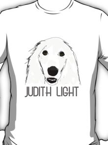 Judith Light T-Shirt