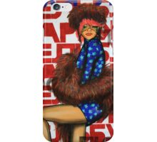 iPhone Case - Russian Doll iPhone Case/Skin