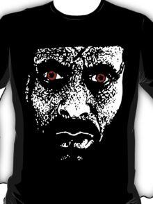 Papa Noir T-Shirt