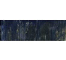 Abstract 9 by Luka Matijas