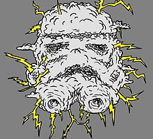 Stormytrooper by Jonah Block