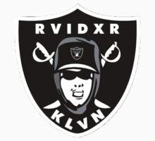 RVIDXR KLVN by RivieraS