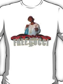 FREE GUCCI T-Shirt