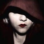 Hiding by Daniela Reynoso Orozco