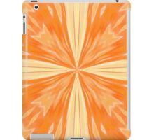 Glory To God ~ Read Description iPad Case/Skin