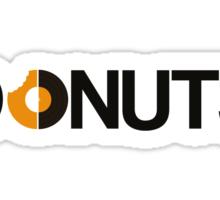 A Beat Junkies Quick Fix Sticker