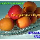 Fresh Foods Fantastic Challenge Winner Banner by BlueMoonRose